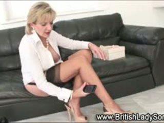britannico, assolo, masturbazione