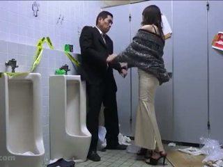 오럴 섹스, 일본의, 입