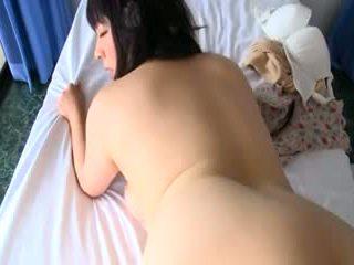 grote borsten, bbw, aziatisch