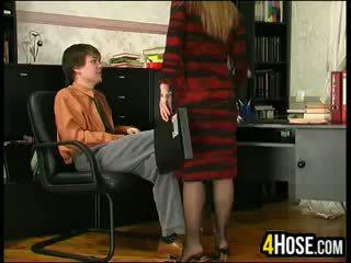 oral seks, yalamak, fetiş