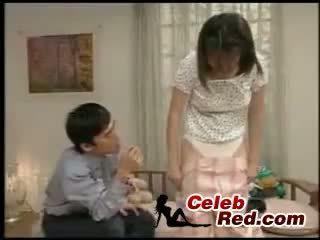 Tiener japans beginner tiener japans beginner pussyfucking