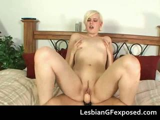 Free Xxx Dominated In The Classroom By Lesbians Girls