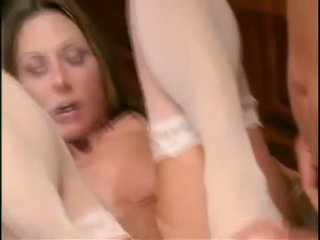 blondes panoorin, pussy licking, puno anal online