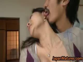 Ayane asakura suaugę azijietiškas modelis has seksas part3