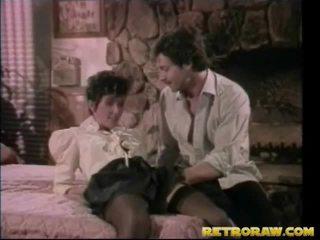 porn retro, vintage seks, boy nude antik
