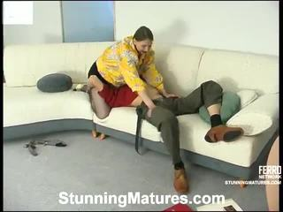 Penelope And Marcus Sexual Older Mov