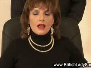 britânico grande, grande boquete quente, ejaculação qualquer