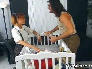Детегледачка likes към бъде twin прецака