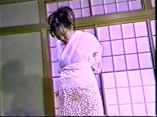 orální sex, japonec, vaginální sex