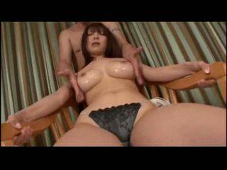 Ann mashiro aoz035 2