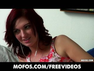 brunette sa turing, young, online cutie real