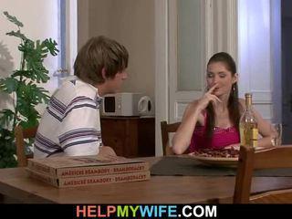 teen sex, hardcore sex, milf sex