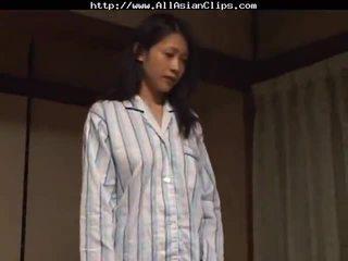 Японська лесбіянка азіатська cumshots азіатська ковтати японська китаянка