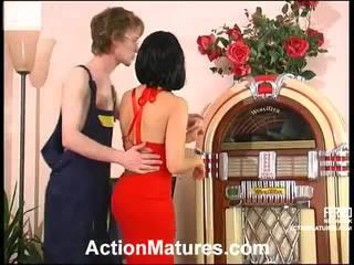 megnéz hardcore sex nagy, ellenőrzés érlelődik legjobb, mature porn legjobb