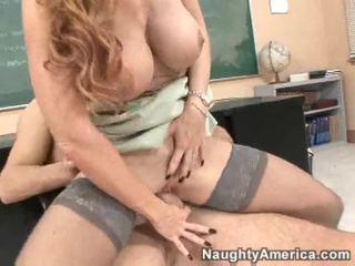 жорстке порно, рудоволосий, отримувати її киска трахкав