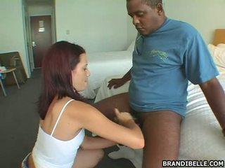 watch porn, big dick real, big dicks ideal