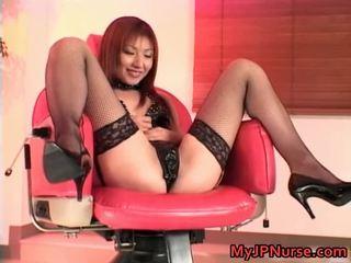 hardcore sex, me flokë pidhi, japanese film sex porn