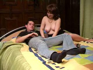 tieners, bbw, anale sex