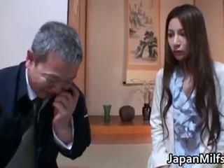 Anri suzuki kiimas ulakas aasia ema part1