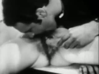 any vintage clip, new hd porn clip