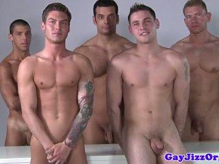 gruppesex mest, sjekk gay, fin homoseksuell