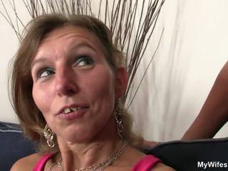 זיון שלה ישן מורה חופשי וידאו