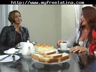 cumshots, braziliaans, matures