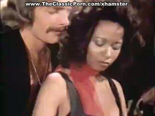 مجموعة الجنس, خمر, classic gold porn