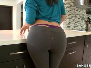 babes, ass lớn, butts