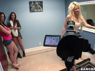 Xxx Porn Videos Of Hot Girls Having Hardcore Sex