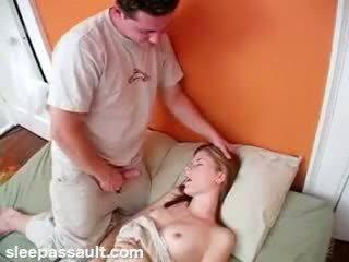 Turu sister fucked by lustful brother
