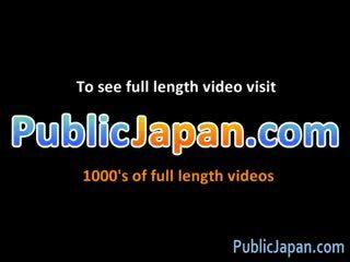 브루 넷의 사람, 일본의, 뱃사공