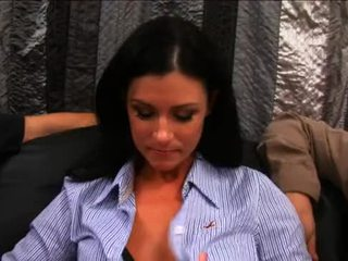 Betje eje seeker - india tomus really seksual mother with two young