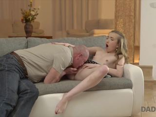 Daddy4k Russian Language Power, Free Daddy4K HD Porn 61