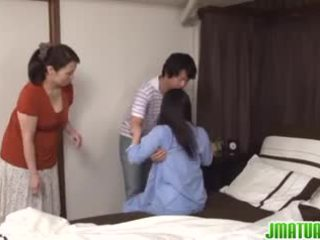 japanese, matures, masturbation