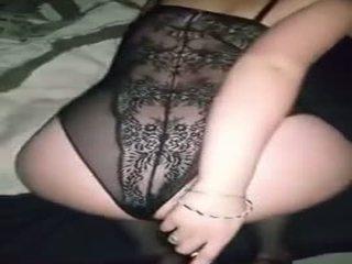 seks anal, anal, hd porn