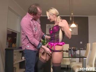 Κεράτωμα γερμανικό μαμά: mmv φιλμ πορνό βίντεο e1