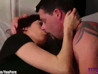 deepthroat, kissing, pussy licking