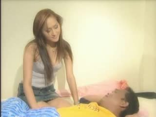 Tajskie film tytuł unknown #2