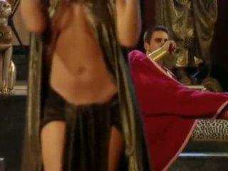 Porno movie cleopatra full movie