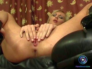fingering, masturbation, small tits