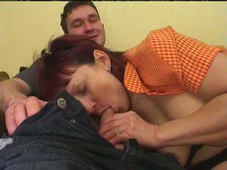 Amalia 21: ruský & velký ňadra porno video e3
