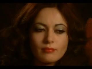 L.b klasikinis (1975) pilnas filmas