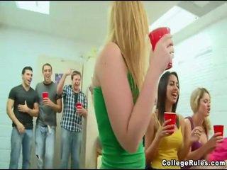 Totally gratis college jente sex film