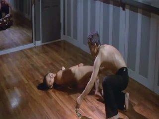 Yukari taguchi bayan hanter