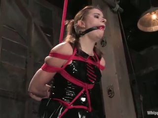 Sarah blake has tortured in toyed s claire adams
