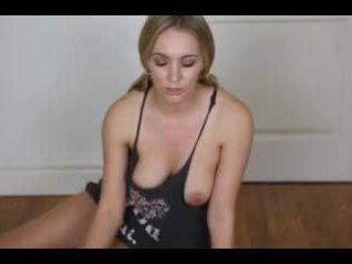 tits, masturbation, pov
