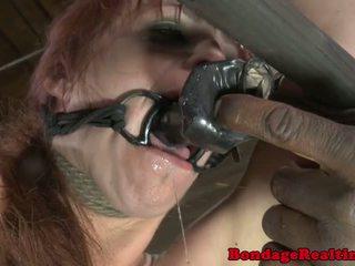 bdsm, dominazione, feticcio