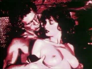 hardcore sex, ωραίο κώλο, υπαίθριο σεξ
