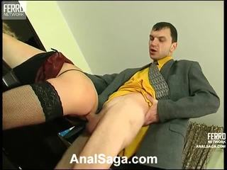 hottest hardcore sex see, nice blow job hq, suck free